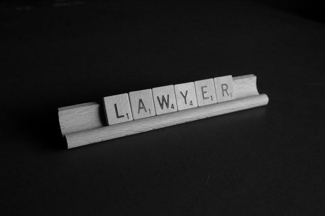 Geschikte advocaat Alkmaar vinden